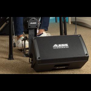 """ALESIS Alesis Strike 8"""" 2000-Watt Drum Amplifier"""