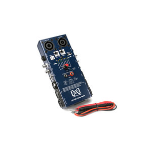 Hosa Hosa Cable Tester