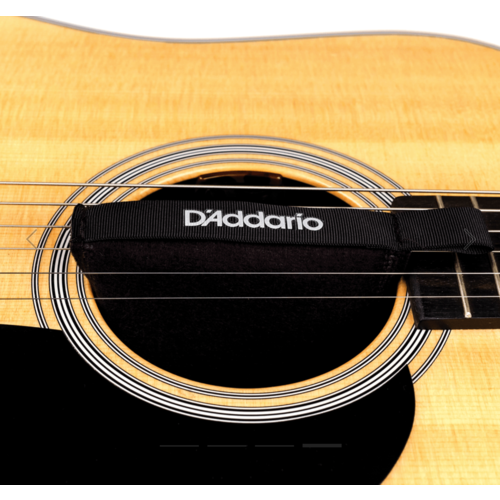 D'Addario D'Addario Humidipak Automatic Humidity Control System (for guitar)
