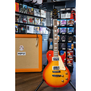 Aria Aria PE-350STD-CS  Cherry Sunburst