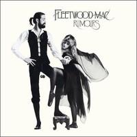 """Fleetwood Mac """"Rumours"""" Vinyl"""