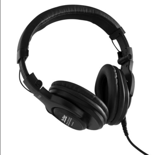 On Stage WH4500 Professional Studio Headphones