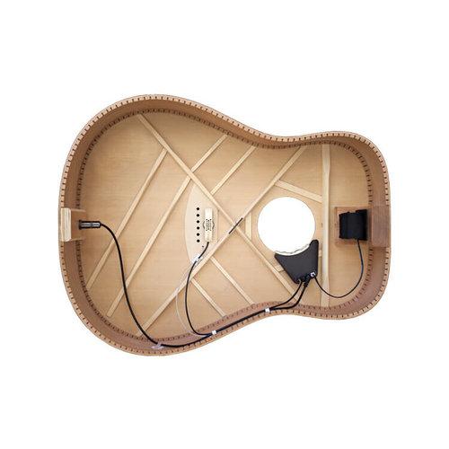 L.R. Baggs L.R. Baggs Anthem Acoustic Guitar Pickup System