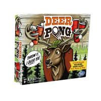 Deer Pong - Family Game