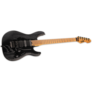 ESP/LTD ESP/LTD SN-1000 Black Blast