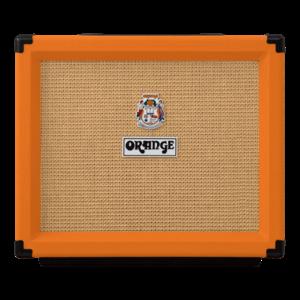 Orange Orange Rocker 15W Tube Combo Amp