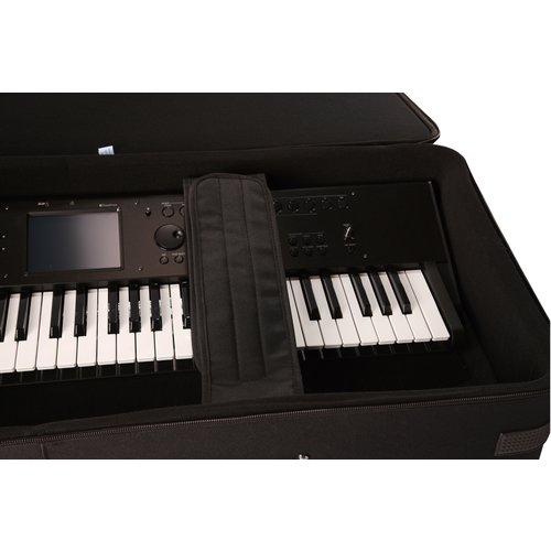 Gator Cases 88 Key Lightweight Keyboard Case