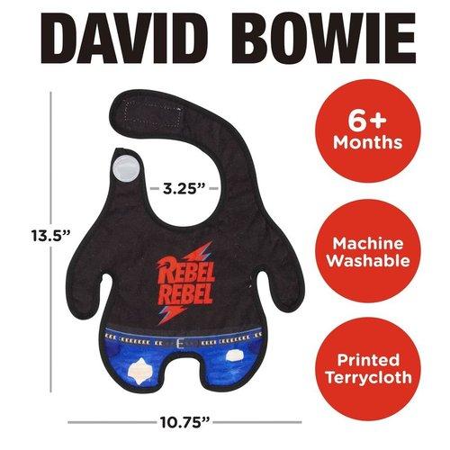 David Bowie Baby Big