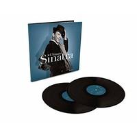 Frank Sinatra - Ultimate Sinatra Vinyl