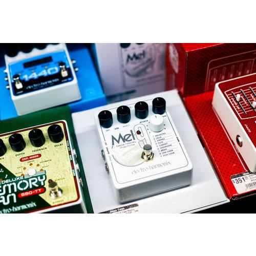 Electro Harmonix MEL9 Tape Replay Machine