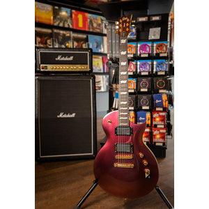 ESP/LTD ESP/LTD EC1000 Electric Guitar - Gold Andromeda