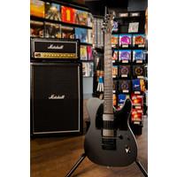 ESP/LTD TE-1000 EverTune Charcoal Metallic Satin Electric Guitar