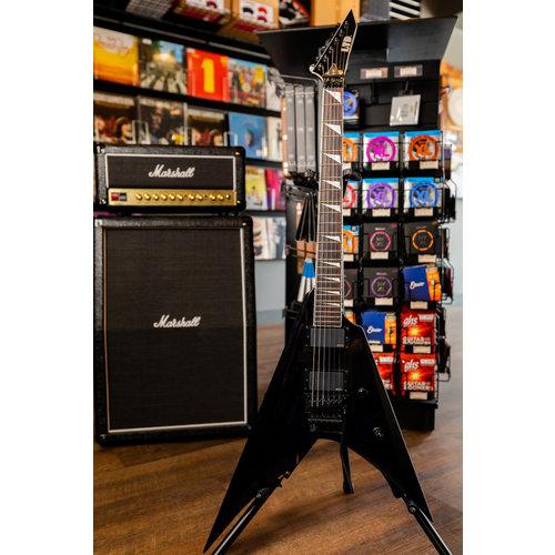 ESP/LTD LTD Arrow 401 Electric Guitar - Black