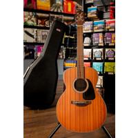 "Takamine GX11ME ""Takamini"" Acoustic Guitar - Natural"