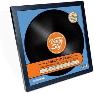 """Vinyl Styl 12"""" Record Frame"""