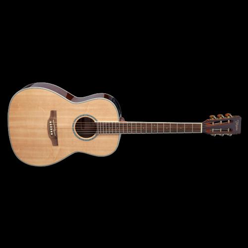 Takamine GY51E NAT Acoustic Guitar