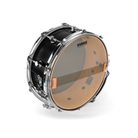 Hazy 300 Snare Side Drumhead