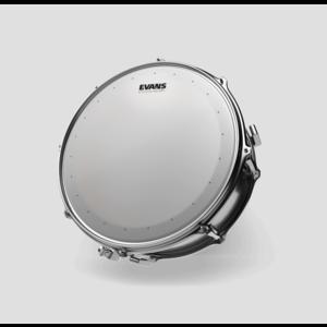 "Evans 14"" HD Dry Snare Batter Drumhead"