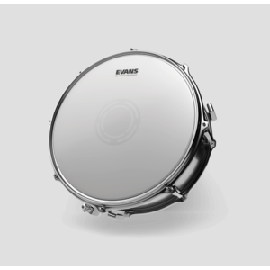"""Evans 14"""" Heavyweight Snare Batter Drumhead"""