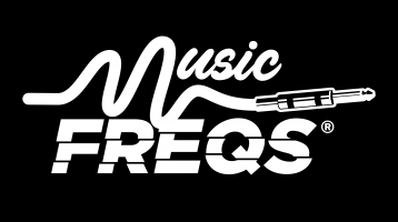 Music Freqs Store