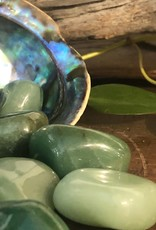 Aventurine Tumbled - In Back Stock
