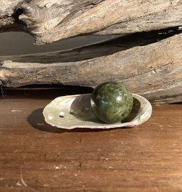 Unkanite Sphere