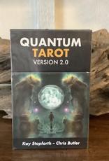 Quantum Tarot
