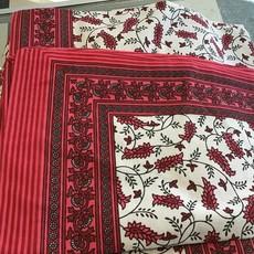 Bedding Tapestry Set