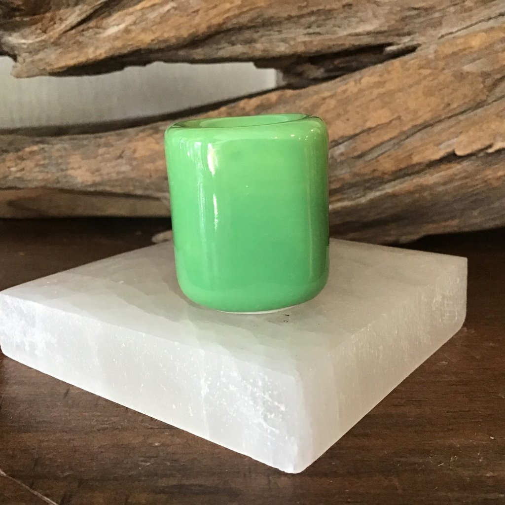 Ritual Candle holder