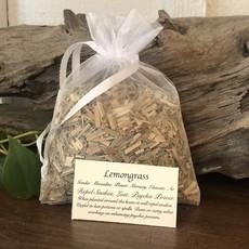 Lemongrass Bag