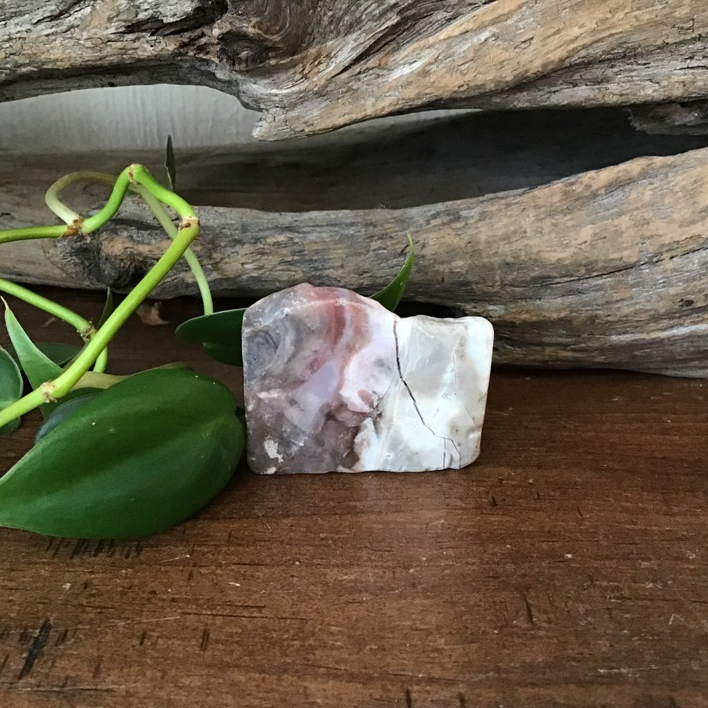 Tiffany Stone Slab