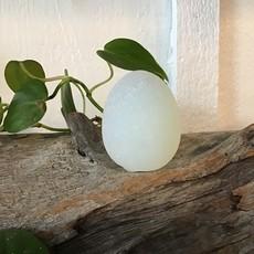 Opalite Egg