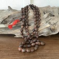 Wood Mala