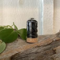 Shungite Chip Mini Jar