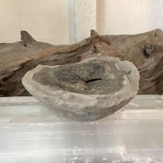 Druzy Pyrite