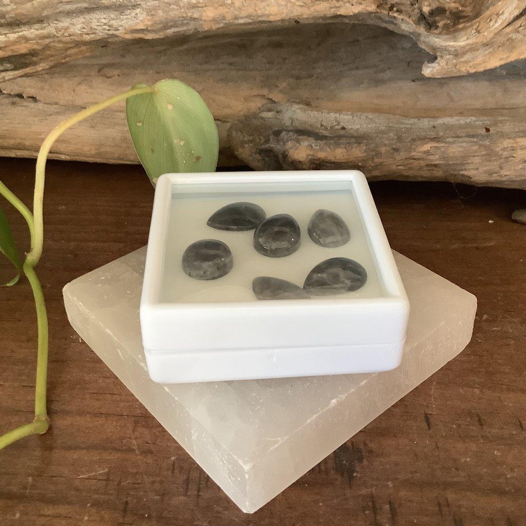 Labradorite Mini Tumbled
