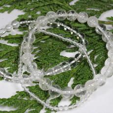 Quartz Bracelet 8 mm