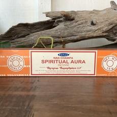 SATYA 15g Spiritual Aura