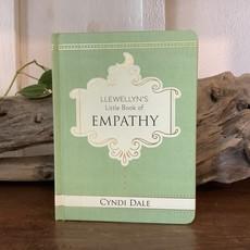 Little Book of Empathy