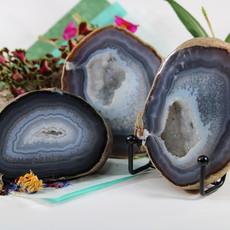 Natural Agate Slab