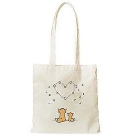 lawn fawn LF wish upon a tote