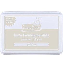 lawn fawn LF Ink jellyfish premium ink pad