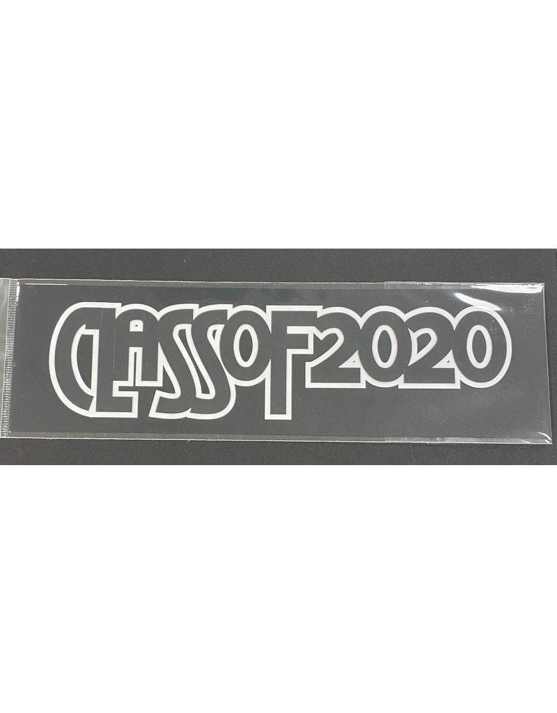 scrapbook customs Ss School/Team Names  2020