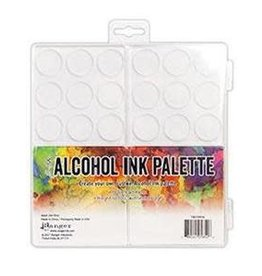 RANGER Ranger Alcohol Ink Pallette