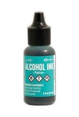RANGER Ranger Alcohol Ink Patina
