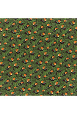 Photoplay PP Paper A Walk on the Wild Side Toucans