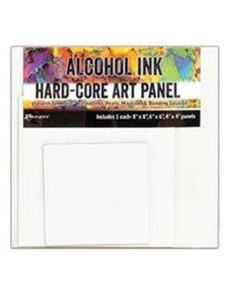 RANGER Ranger Alcohol Ink Panl St 1