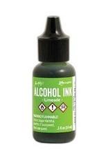 RANGER Ranger Alcohol Ink Limeade