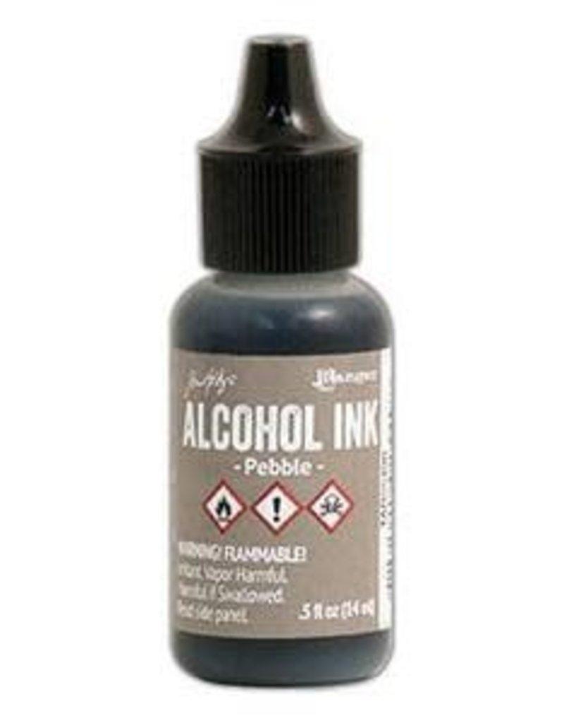 RANGER Ranger Alcohol Ink Pebble