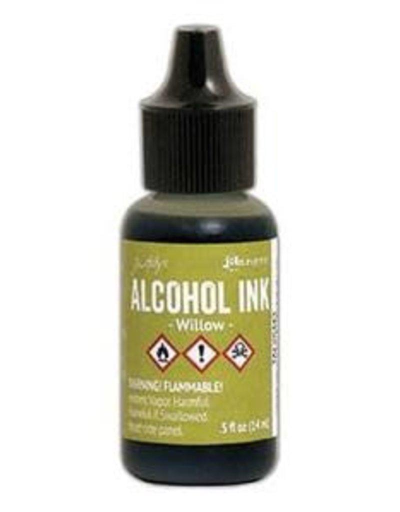 RANGER Ranger Alcohol Ink Willow